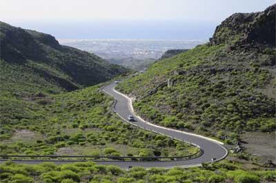 Billtur Gran Canaria