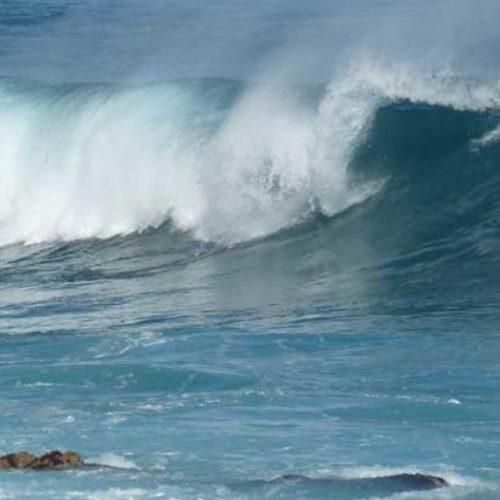 Mann druknet på El Hierro – 32 dødsfall så langt i år