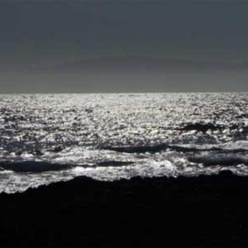 Engelsk jente voldtatt av to på Las Americas-stranden