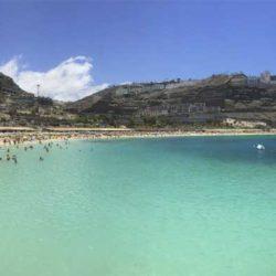 40% færre druknede på Kanariøyene!