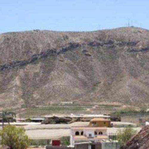 Familie funnet død i hjemmet på Tenerife – trolig drept