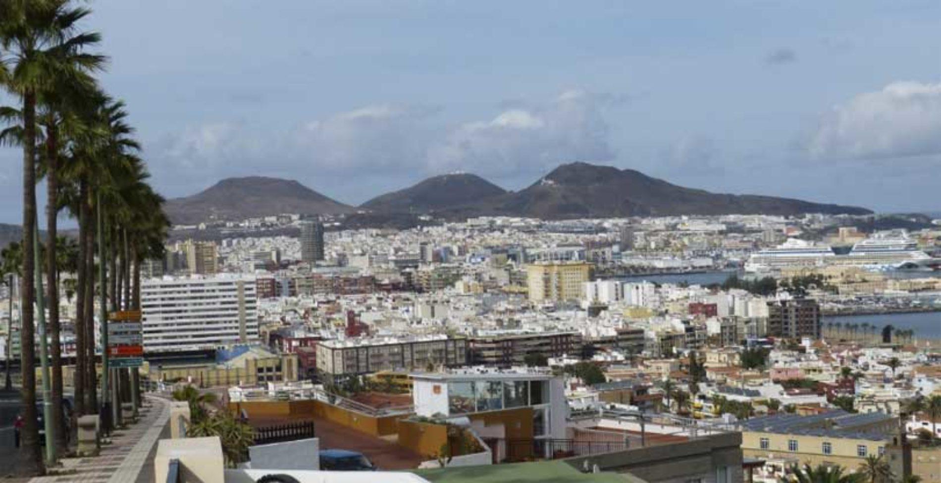 500 boliger står tomme og venter på feriegjester – 8.000 innbyggere mangler leilighet