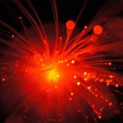Nytt fiberoptisk nett i Mogán