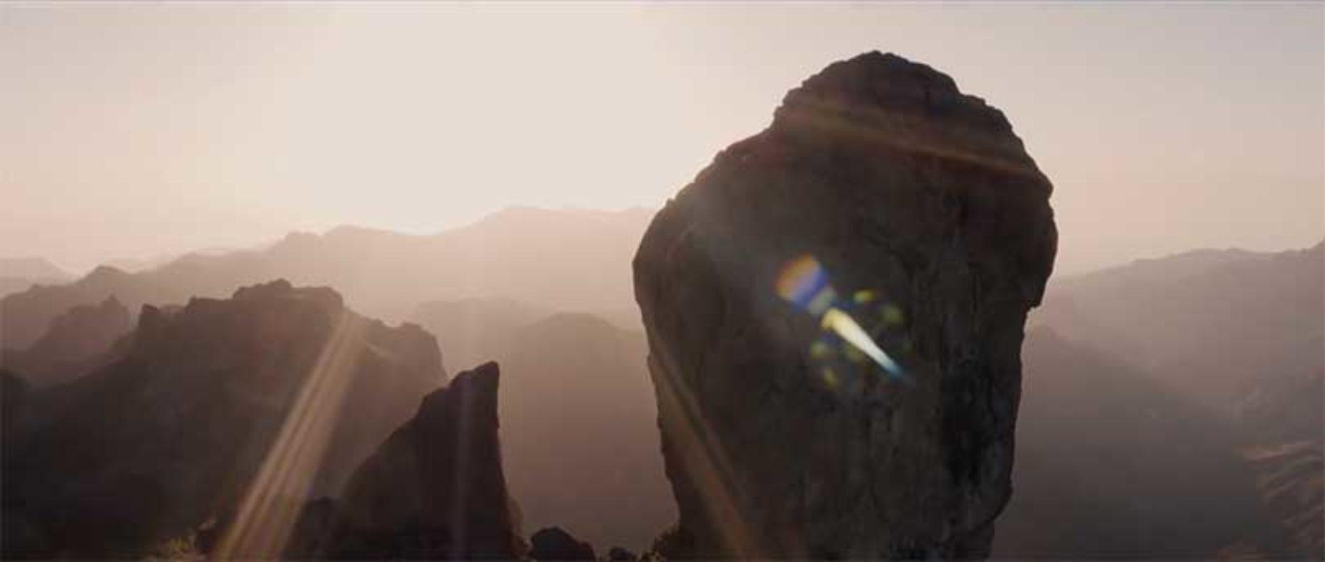 Kortfilmen 'Gran Canaria, Fairtytale Island' vinner priser!