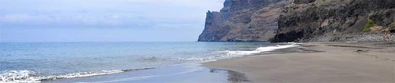 GüiGüi strand gran canaria