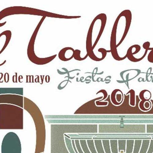 Helgeguiden for Gran Canaria – 11.-13. mai 2018