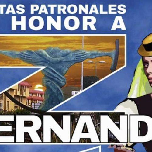 Helgeguide for Gran Canaria – 1.-3. juni 2018