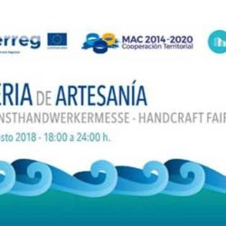 Helgeguide for Gran Canaria – 10.-12. august 2018