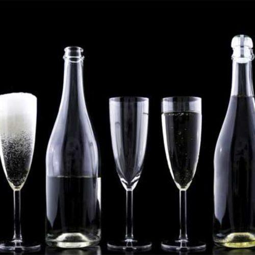 Viner fra Kanariøyene vinner priser internasjonalt!