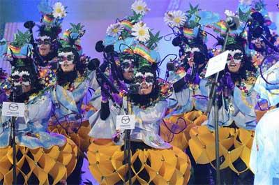 Karneval-i-Las-Palmas-2018