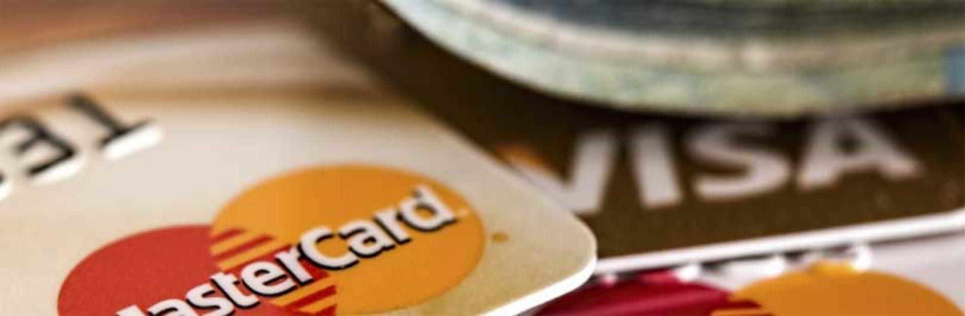 To etterforskes for kredittkortsvindel på Tenerife