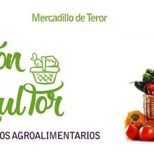 Ting å gjøre i helgen på Gran Canaria – 20.-22. april