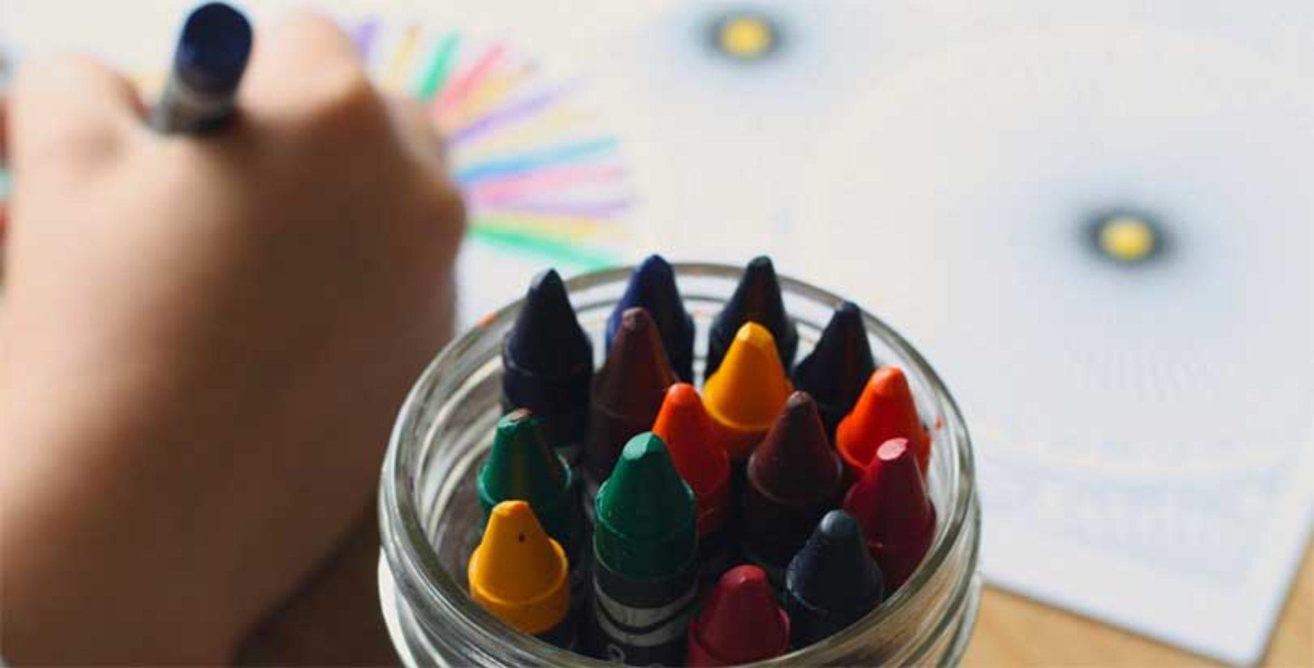 Rystende anklager mot barnehage på Tenerife