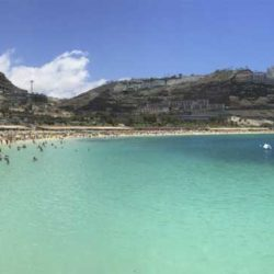 Kritisk for norsk 72-åring etter drukningsulykke i Puerto Rico
