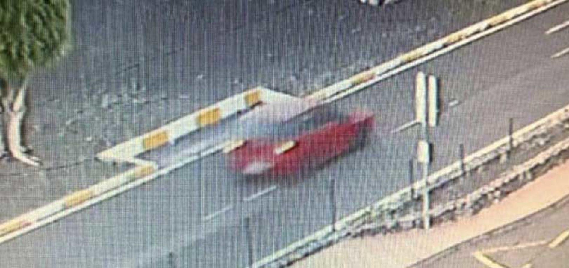 Irsk gutt (10) påkjørt og drept på Tenerife – to arrestert