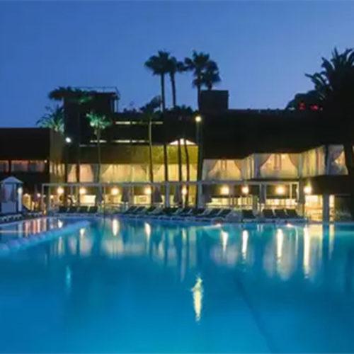 Hotell Riu Palace Oasis gjenåpnet etter saftig oppgradering!