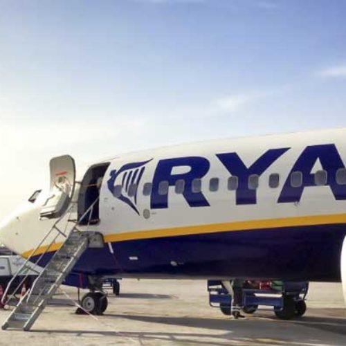 Problemene med engelske flypassasjerer fortsetter