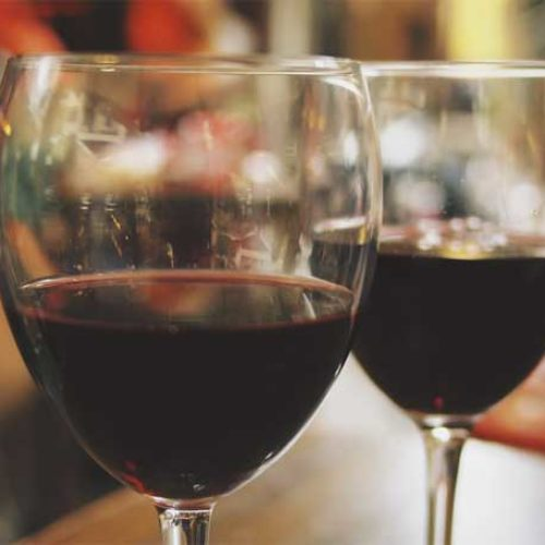 Nektet å betale restaurantregning på 4.000 euro i Maspalomas
