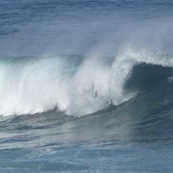 Svensk brødrepar druknet på Tenerife