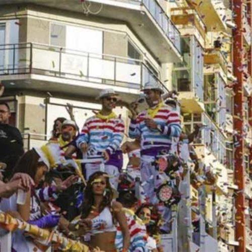 Hva kan du gjøre på Gran Canaria i helgen – 16.-18. februar 2018