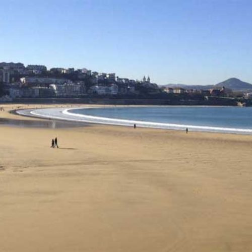 6 strender på Kanariøyene blant de beste i Spania