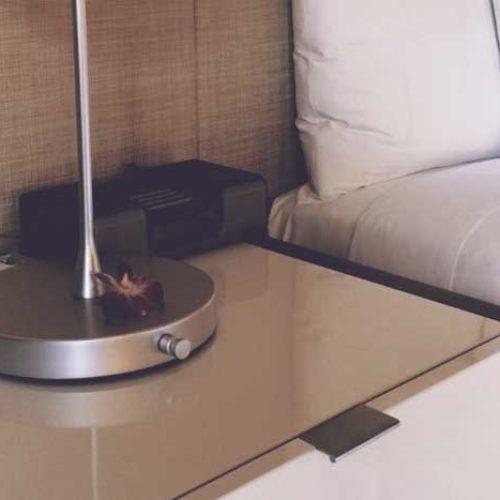 Renholder stjal 9000 kroner fra hotellrom på Gran Canaria
